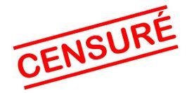 censure-2016-12-19