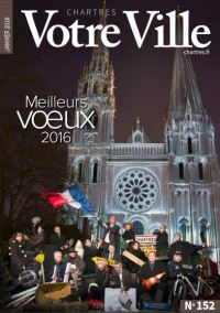 JPG Chartres guidant le peuple 2016 01