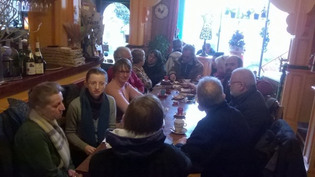 café civique IDEA Galmotte B 2015 11 27