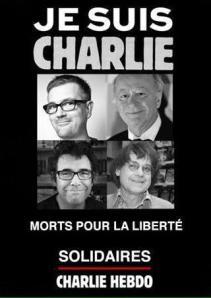 Je suis Charlie 1 2015 02 12