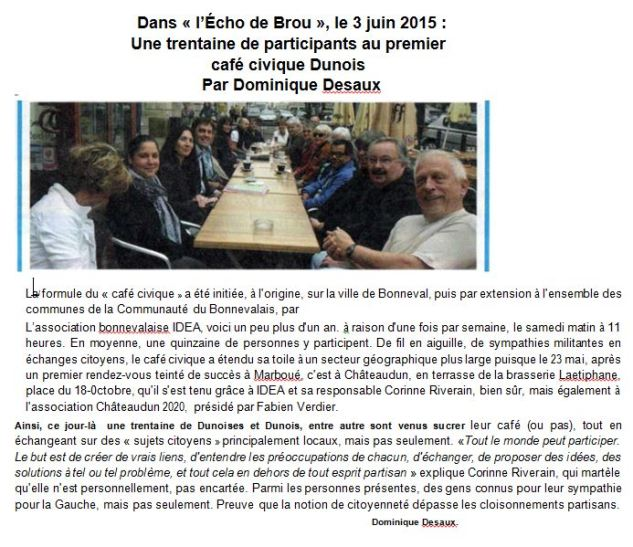 Café civique 2015 05 23 b